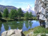 Zermatter_Rothorn__12_