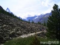 Zermatter_Rothorn__20_