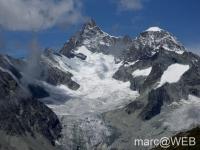 Zermatter_Rothorn__2_