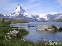 Zermatter_Rothorn__4_