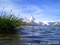 Zermatter_Rothorn__5_