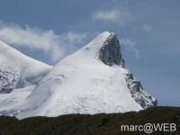 Zermatter_Rothorn__6_