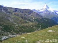 Zermatter_Rothorn__8_