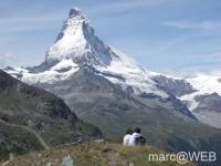 Zermatter_Rothorn__9_