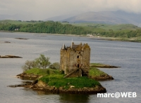Schottland (11)