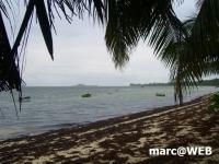 Seychellen (1).JPG