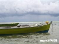 Seychellen (24)