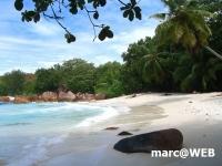 Seychellen (28)
