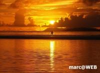 Seychellen (40)