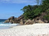 Seychellen (46)