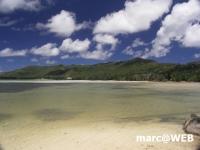 Seychellen (50).JPG