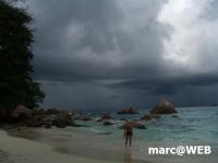 Seychellen (6).JPG