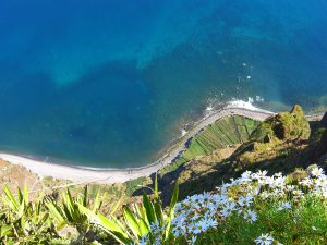 Impressionen aus Madeira