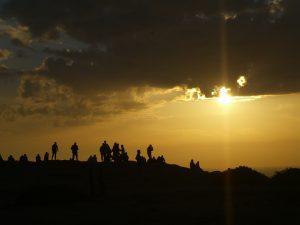 Fotogalerie Algarve