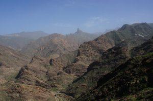 Eine Reise nach Gran Canaria in Bildern