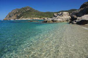Sardinien hat die schönsten Strände von Europa