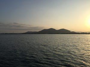 Mallorca im Juni – Bilder von der Insel