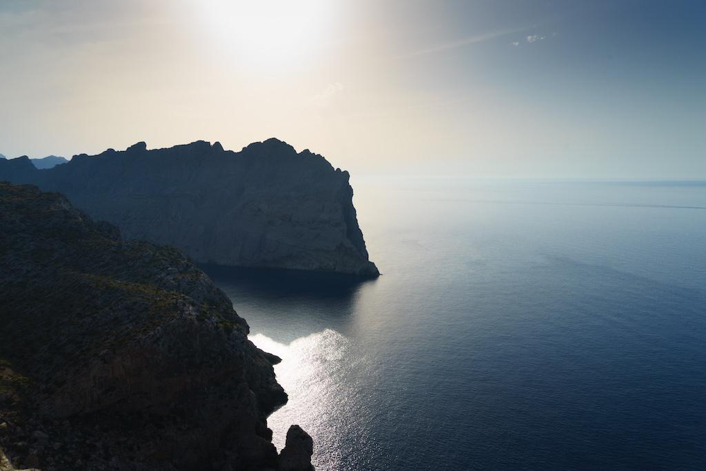 Kap Formentor